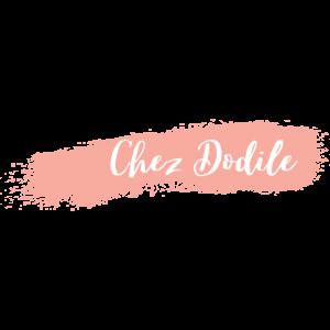 chezdodile-logo